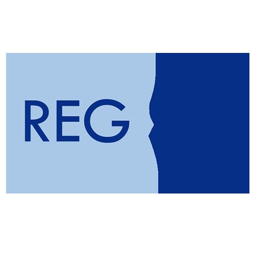 RegSim